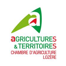 Chambre d'agriculture de Lozère