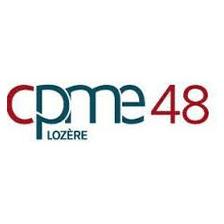 Confédération des PME de Lozère