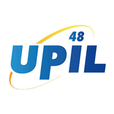 logo-upil-lozere