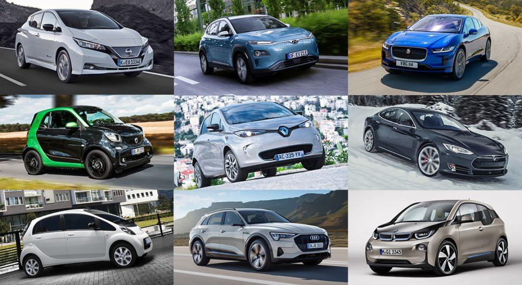 voitures-electriques-2019