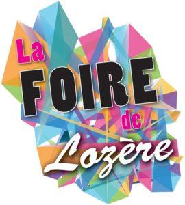 La Foire de Lozère - Salon
