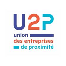 U2P Lozère